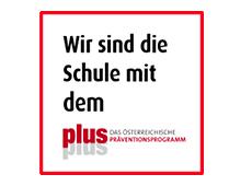 plus - das österreichische Präventionsprogramm
